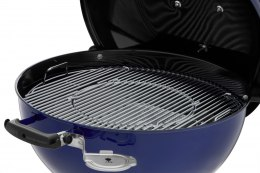 Grill węglowy Weber Master-Touch GBS C-5750 Ocean Blue 57 cm