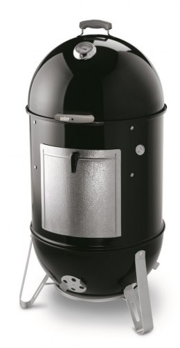 Wędzarnia Weber SMOKEY MOUNTAIN COOKER 57 cm