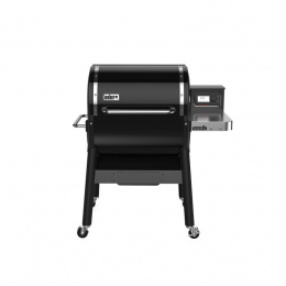 Grill na pellet SmokeFire EX4 GBS